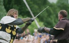 zwaardvechten1