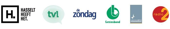 logo partners sage 2020